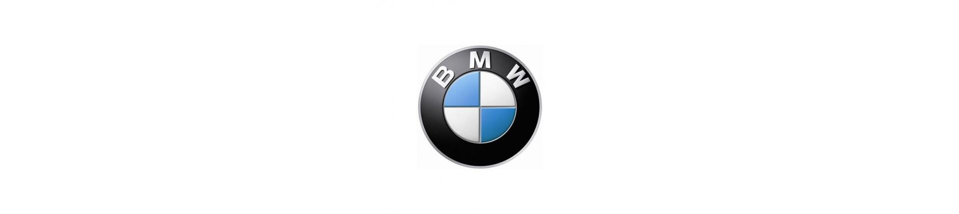 Idees BMW