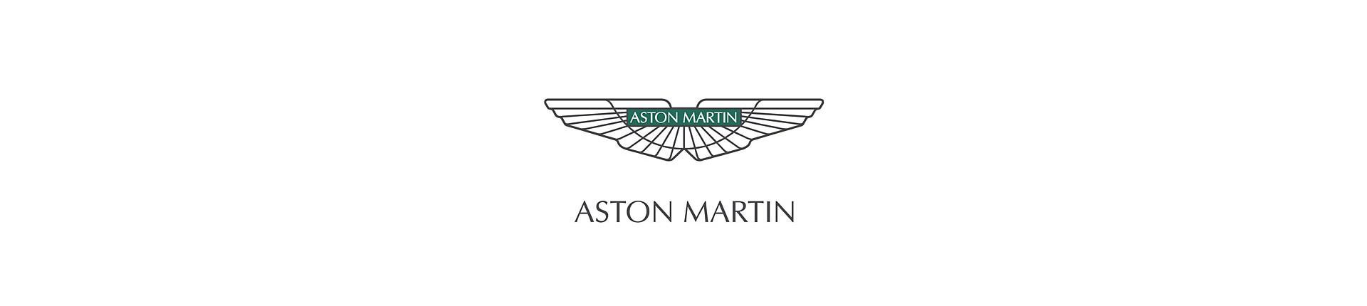Idees ASTON MARTIN