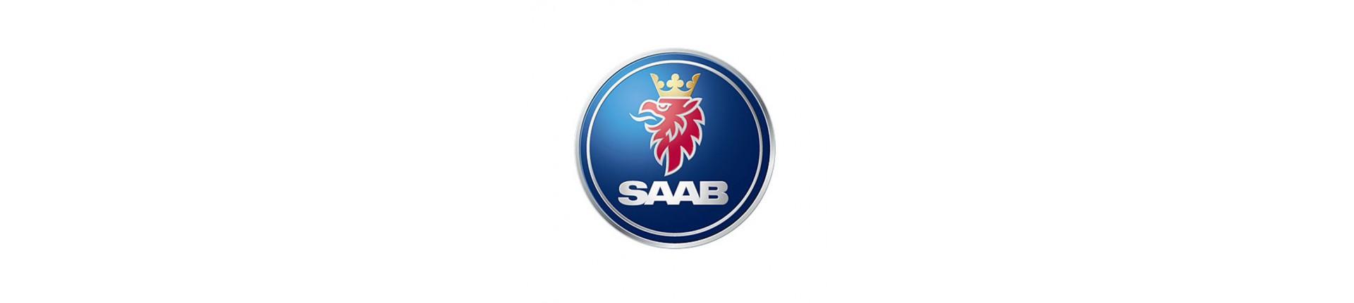 Idees SAAB
