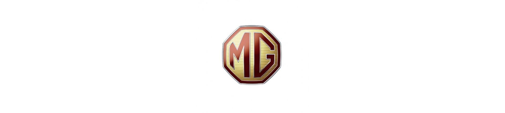 Idees MG