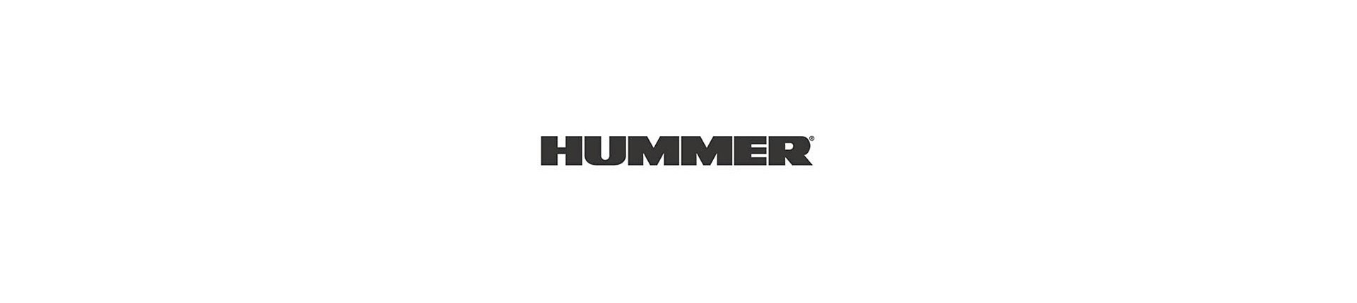 Idees HUMMER