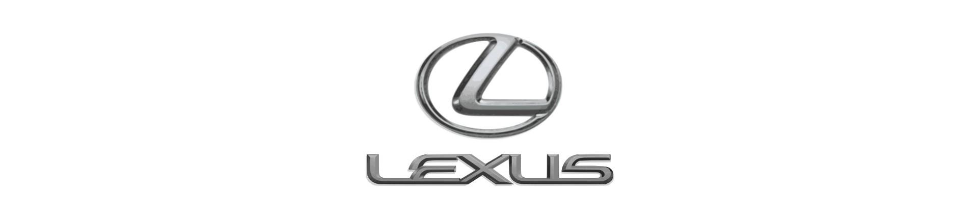 Idees LEXUS