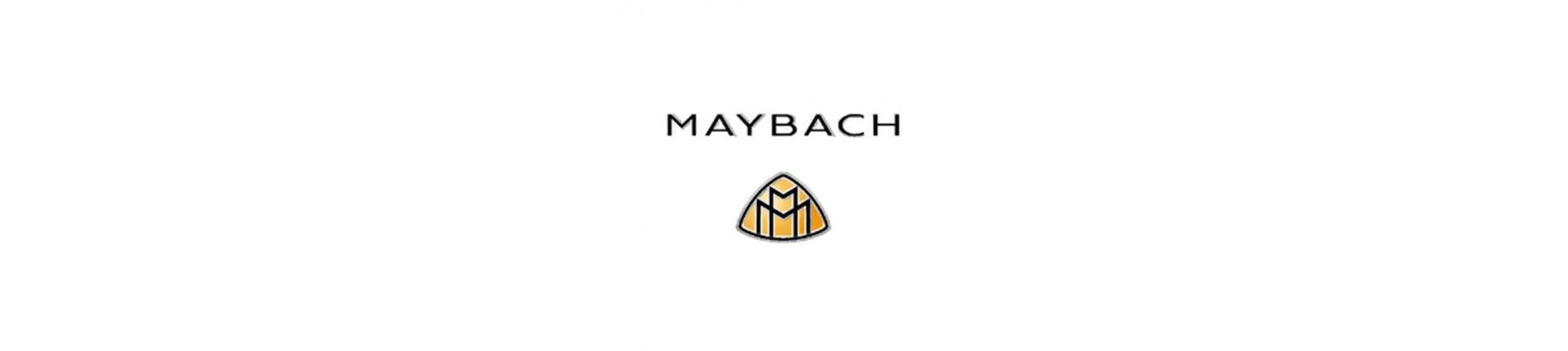 Idees MAYBACH