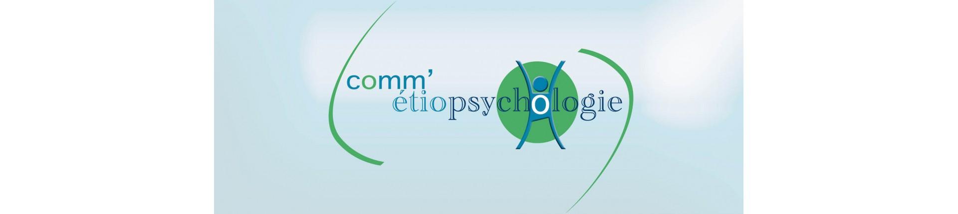 Ecole Etiopsychologie Shop