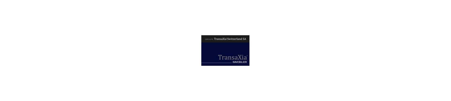TransaXia Shop