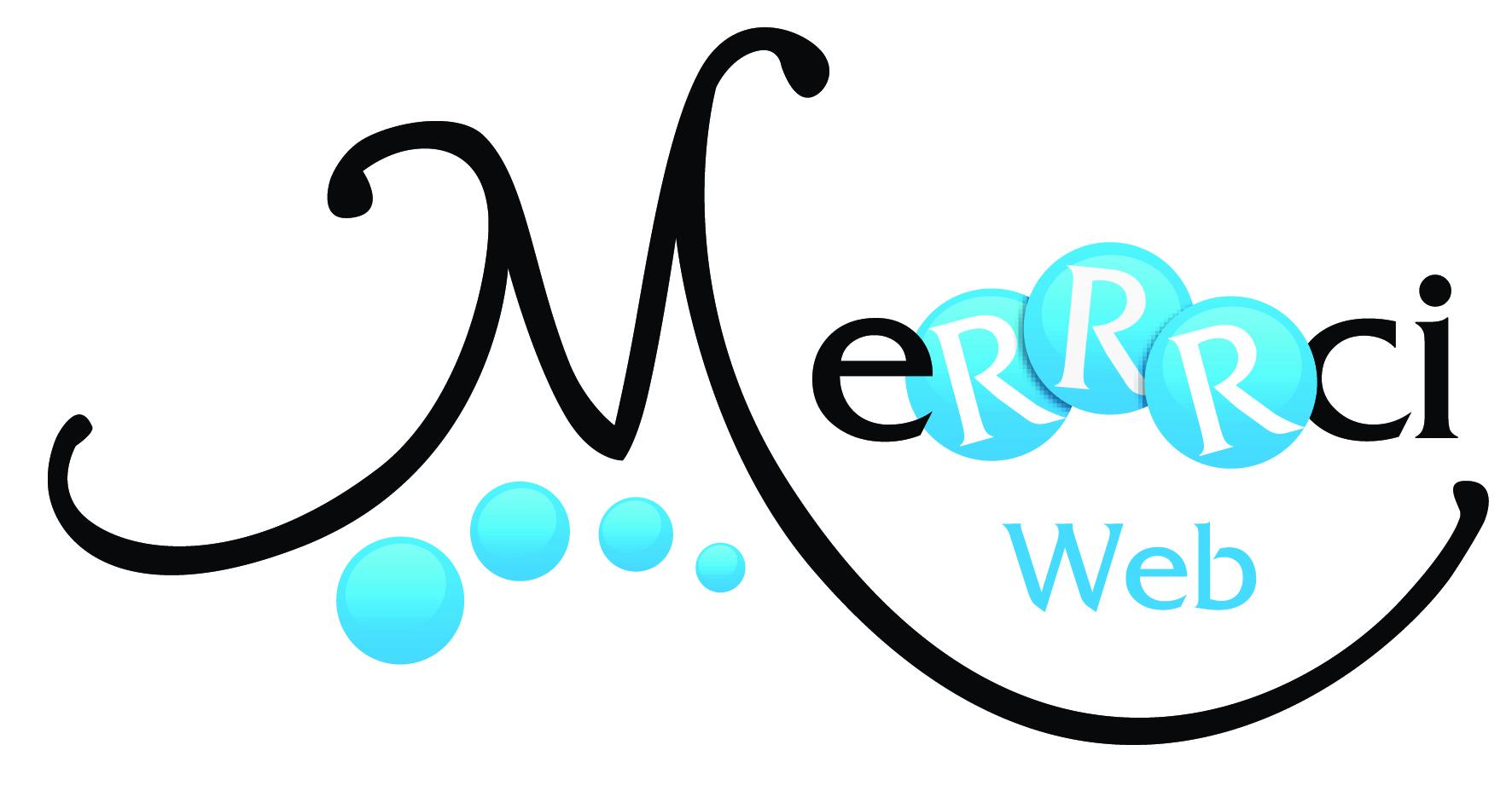 MeRRRci Web