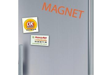 Magnet 8,5x5,4