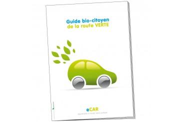 Brochure cyclus 130 g A5 fermée 15 X 21