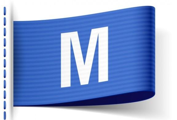 Pack M