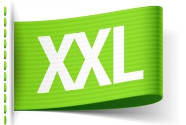 Pack XXL