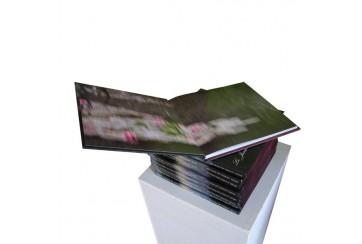 Impressions Prestige / Beaux Livres